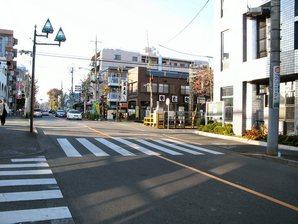 sasazuka_48.jpg