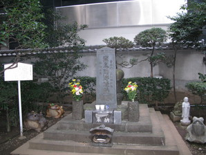 shinjyuku_10.jpg