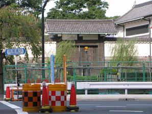 shinjyuku_11.jpg