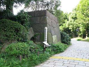 shinjyuku_21.jpg