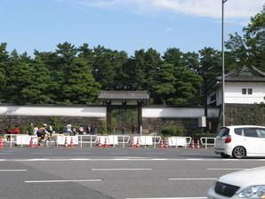 shinjyuku_24.jpg
