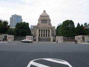 shinjyuku_25.jpg