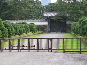 shinjyuku_28.jpg
