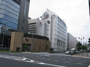 shinjyuku_29.jpg