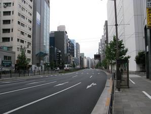 shinjyuku_30.jpg