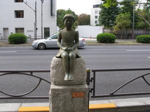 shinjyuku_31.jpg