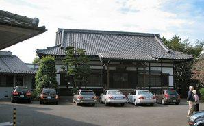 shinjyuku_35.jpg
