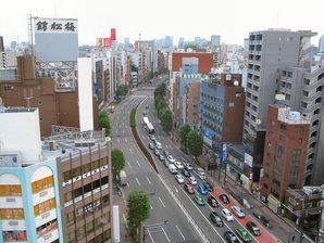 shinjyuku_40.jpg