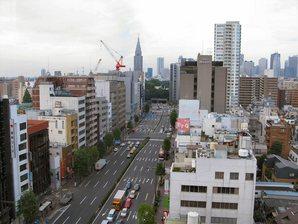 shinjyuku_41.jpg