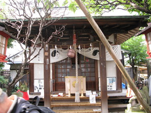 shinjyuku_44a.jpg