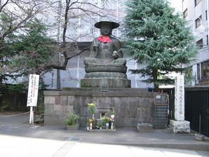 shinjyuku_46.jpg