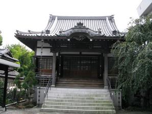 shinjyuku_52.jpg