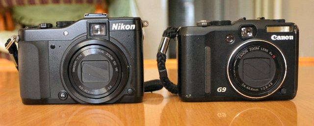 camera01.jpg