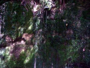 6waterfall.jpg