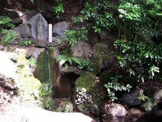 7waterfall2.jpg