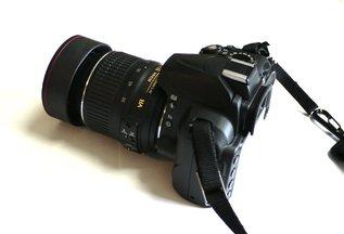 D3000_02.jpg