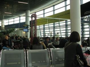 airline_01.jpg