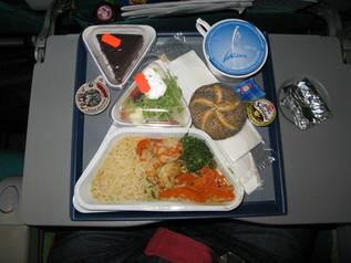 airline_02.jpg