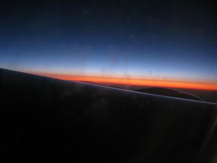 airline_03.jpg