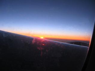 airline_04.jpg