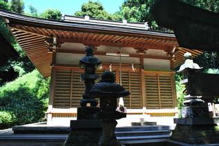asahina_14.jpg