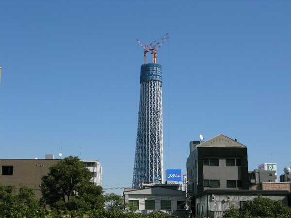 asakusa_05.jpg