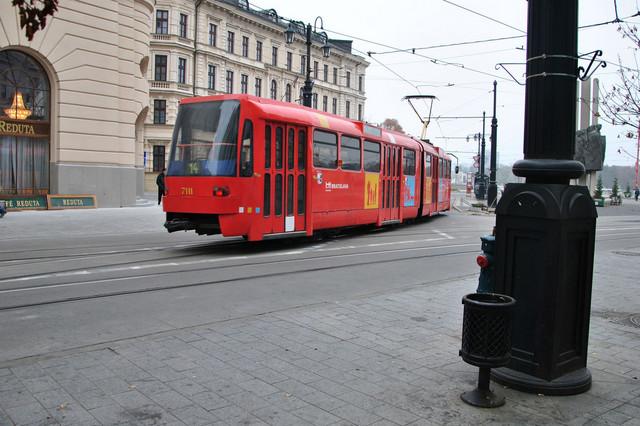bratislava_01.jpg