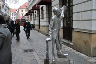 bratislava_07.jpg