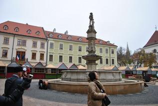 bratislava_08.jpg