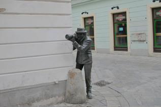 bratislava_17.jpg