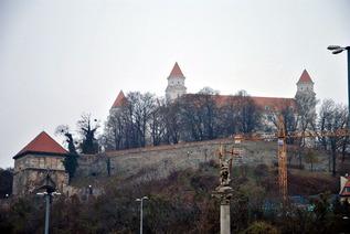 bratislava_24.jpg