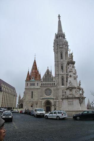 budapest_19.jpg