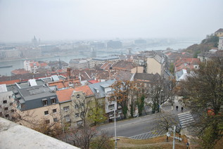 budapest_22.jpg