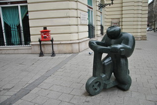 budapest_34.jpg