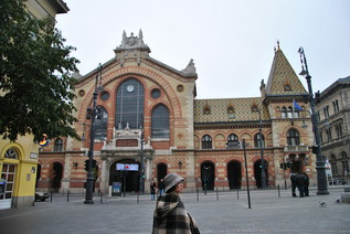 budapest_37.jpg