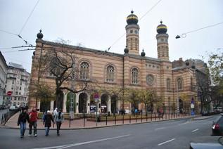 budapest_39.jpg