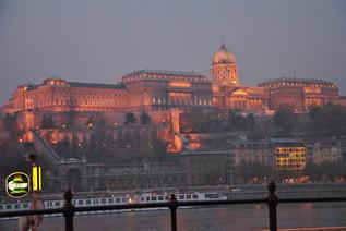 budapest_54.jpg