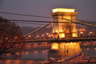 budapest_55.jpg