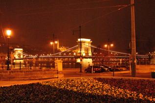 budapest_56.jpg