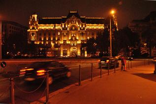 budapest_58.jpg