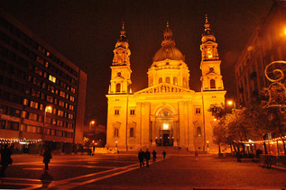 budapest_62.jpg