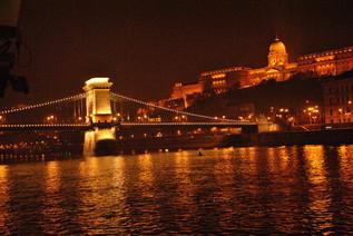 budapest_65.jpg
