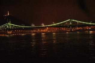 budapest_66.jpg