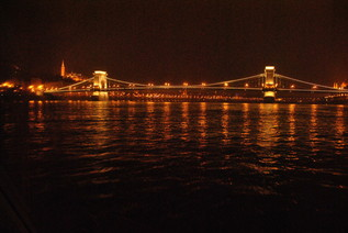 budapest_67.jpg