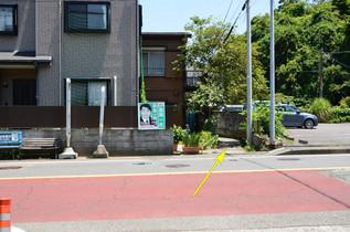 daibutsu_01.jpg