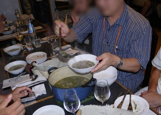 dinner_04.jpg