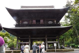 enkaku_03.jpg