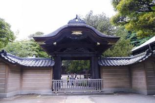 enkaku_12.jpg