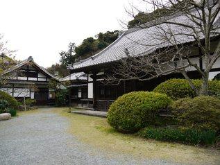 genjiyama_16.jpg