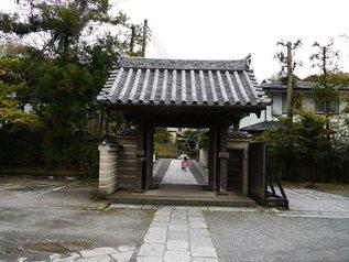 genjiyama_17.jpg